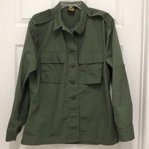Propper Tactical Utility Jacket